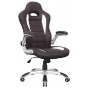 Biuro kėdė Q-024, 62 x 51 x 116–126 cm