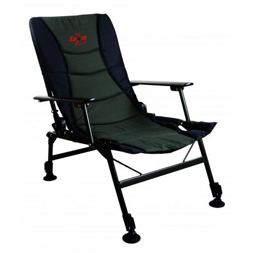 Žvejybinė kėdė CZ2317