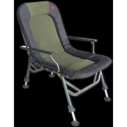 Žvejybinė kėdė CZ4726