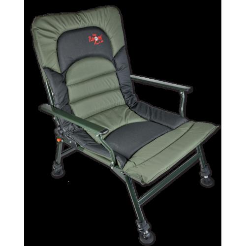 Žvejybinė kėdė CZ7986