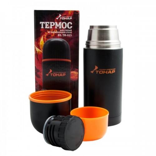 Termosas 500 ml. Tonar TM023