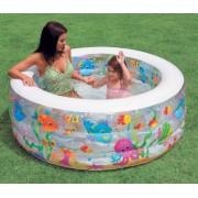 Pripučiamas baseinas INTEX, 152 x 56 cm