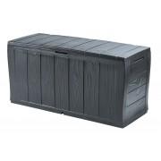 Daiktadėžė KETER Sherwood Storage Box, 270 l