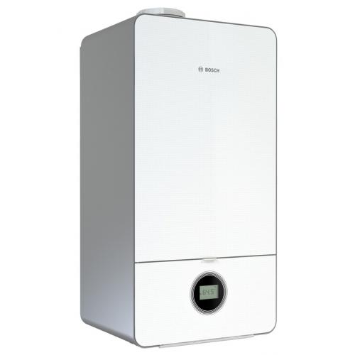Kondensacinis dujinis katilas BOSCH Condens 7000i GC 24P, 3,0–25,1 kW