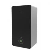 Kondensacinis dujinis katilas BOSCH Condens 7000i GC 24 / 28 CB, 3,7–25,1 kW