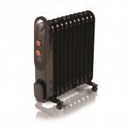 Tepalinis radiatorius ELECTROLUX EOH/M-4421, 2,2 kW
