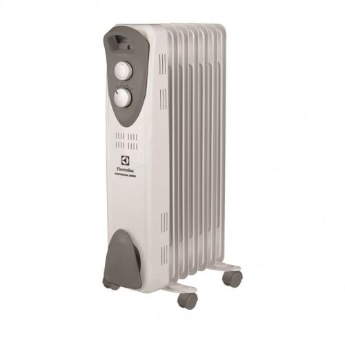 Tepalinis radiatorius ELECTROLUX EOH/M-3157, 1,5 kW