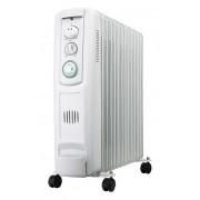 Tepalinis radiatorius STANDART OR15T-13, 2,5 kW