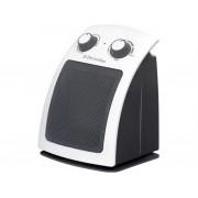 Oro šildytuvas ELECTROLUX EFH/C-5115, 1500 W