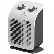 Oro šildytuvas ELECTROLUX EFH/S-1120, 2000 W
