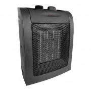 Oro šildytuvas STANDART PTC-903,1500 W