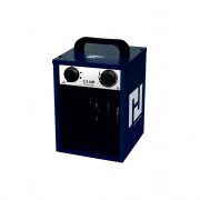 Elektrinis šildytuvas HAUSHALT IFH01-33, 3,3 kW