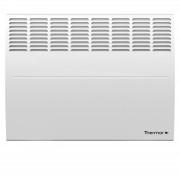 Konvekcinis radiatorius THERMOR Evidence 3 Elec 500 W