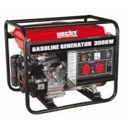 Elektros generatorius HECHT GG 3300