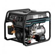 Elektros generatorius HYUNDAI HHY3020FE