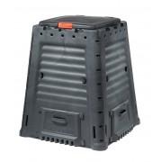 Komposto dėžė KETER Mega Composter, 650 l