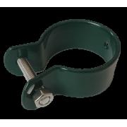 Stulpo apkaba, 38 mm, žalios sp.