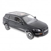 Žaislinė mašina valdoma pultu 1 / 12 Audi Q7 929