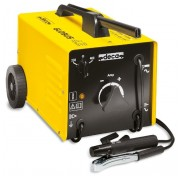 Suvirinimo aparatas DECA Globus 4,2, 2–5 kW, 1,6–4,0 mm elektrodai, 35–160 A
