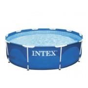 Surenkamas baseinas INTEX, 366 x 76 cm