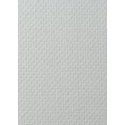 Stiklo audinio tapetai, 4958