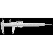 Slankmatis 200x0.05 mm, Topex 31C616