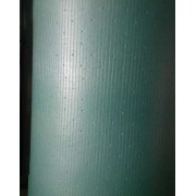 Paklotas šildomoms grindims IZOPANEL, 1,1 x 22,73 m