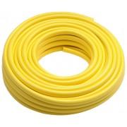 Laistymo žarna geltona FLO