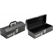 Lagaminas įrankiams YATO YT-0882