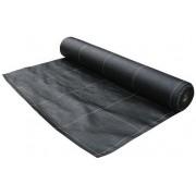 Agro tekstilė AG*012