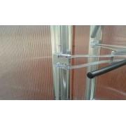 Automatinis šiltnamio durų atidarytuvas (Univent)