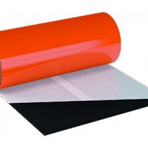 Sandarinimo juosta FLEX FLAT PB (0,3 x 5 m)
