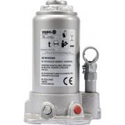Pakėlėjai hidrauliniai 2-20 T, Vorel 800xx