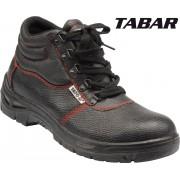 Batai darbiniai 40-47 d. TABAR Yato YT-8076x